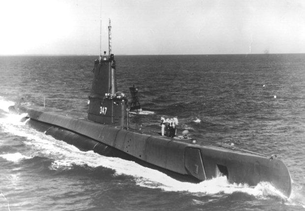 USS_Cubera;0834702.jpg.jpg